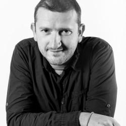 Bogdan Popescu _P4A0566
