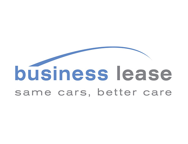 Business Lease