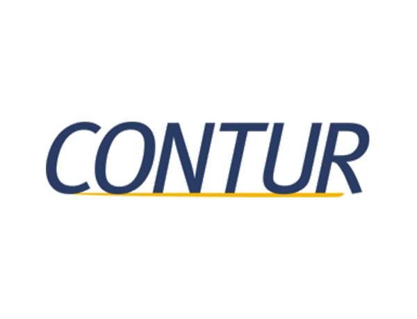 Contur