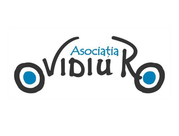 Ovidiu Ro